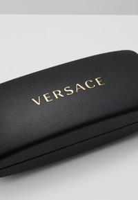 Versace - Zonnebril - black - 3