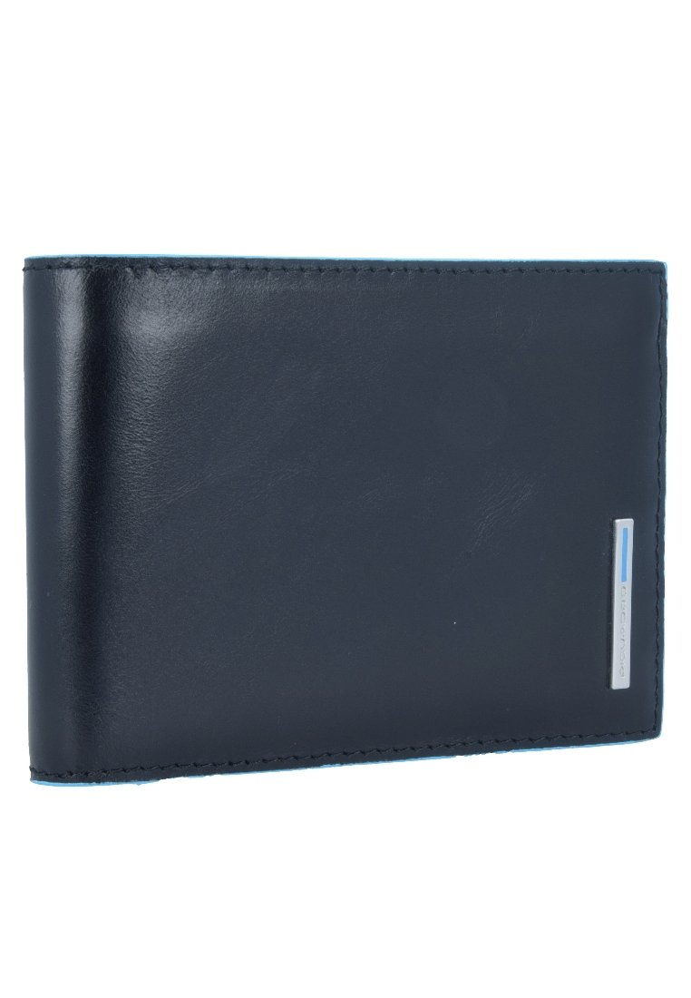 Piquadro - Wallet - black