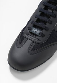BOSS - LIGHTER  - Sneaker low - blue - 5