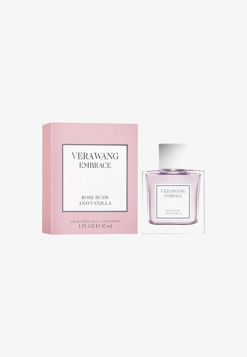 Vera Wang Fragrances - VERA WANG EMBRACE ROSE & VANILLA EAU DE TOILETTE - Eau de toilette - -