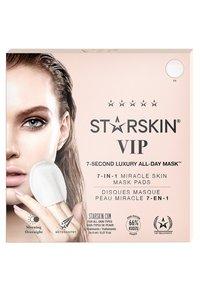 STARSKIN - 5 PACK - Skincare set - - - 1