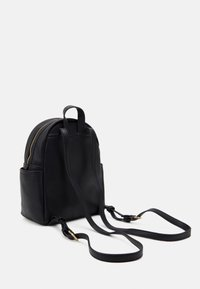 Valentino Bags - CONCORDE - Rucksack - nero - 1