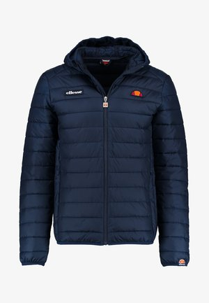 LOMBARDY - Chaqueta de entretiempo - dress blues