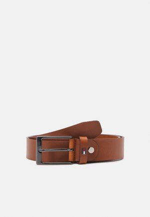 LAYTON - Cintura - brown