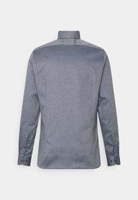 OLYMP Level Five - Formal shirt - marine - 1