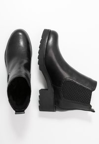 Marco Tozzi - Ankle boots - black - 3