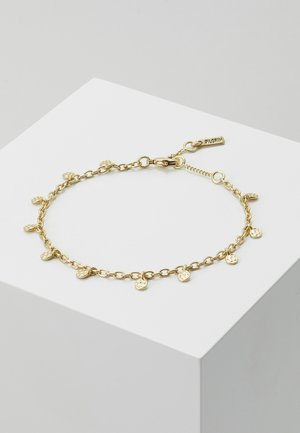 BRACELET PANNA - Náramek - gold-coloured