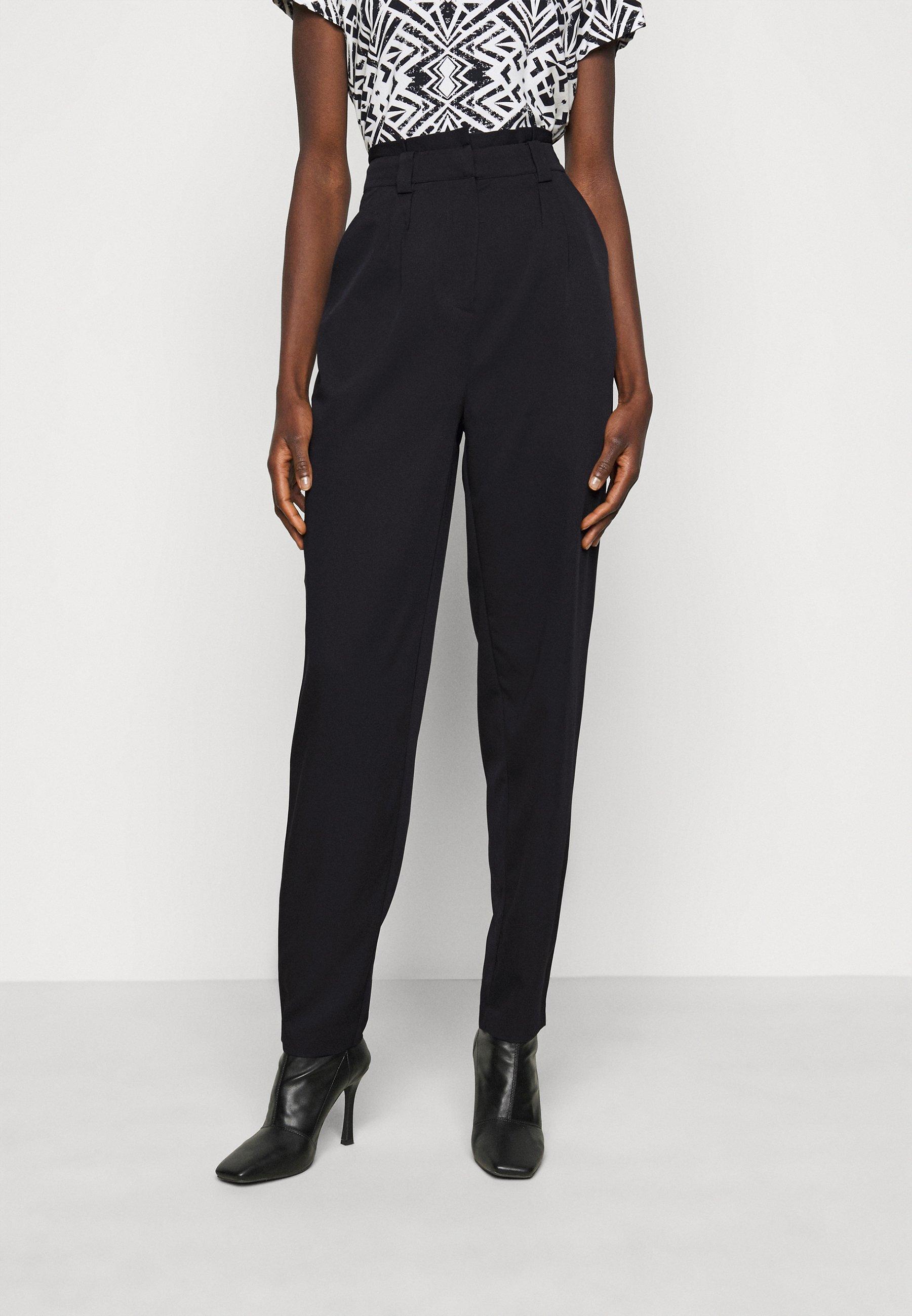 Women VMNATALIE PANTS  - Trousers