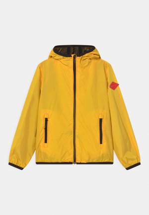 Veste de survêtement - yellow