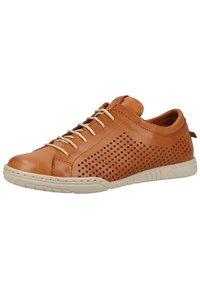Marc - Sneakersy niskie - brown - 1