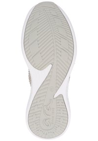 ara - Trainers - oyster - 4