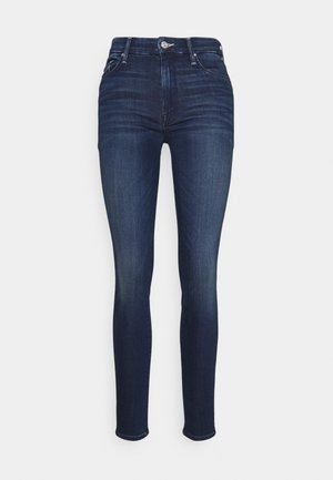 THE LOOKER - Jeans Skinny Fit - tongue and chic