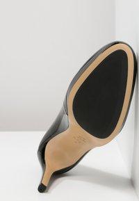 Högl - High heels - schwarz - 4