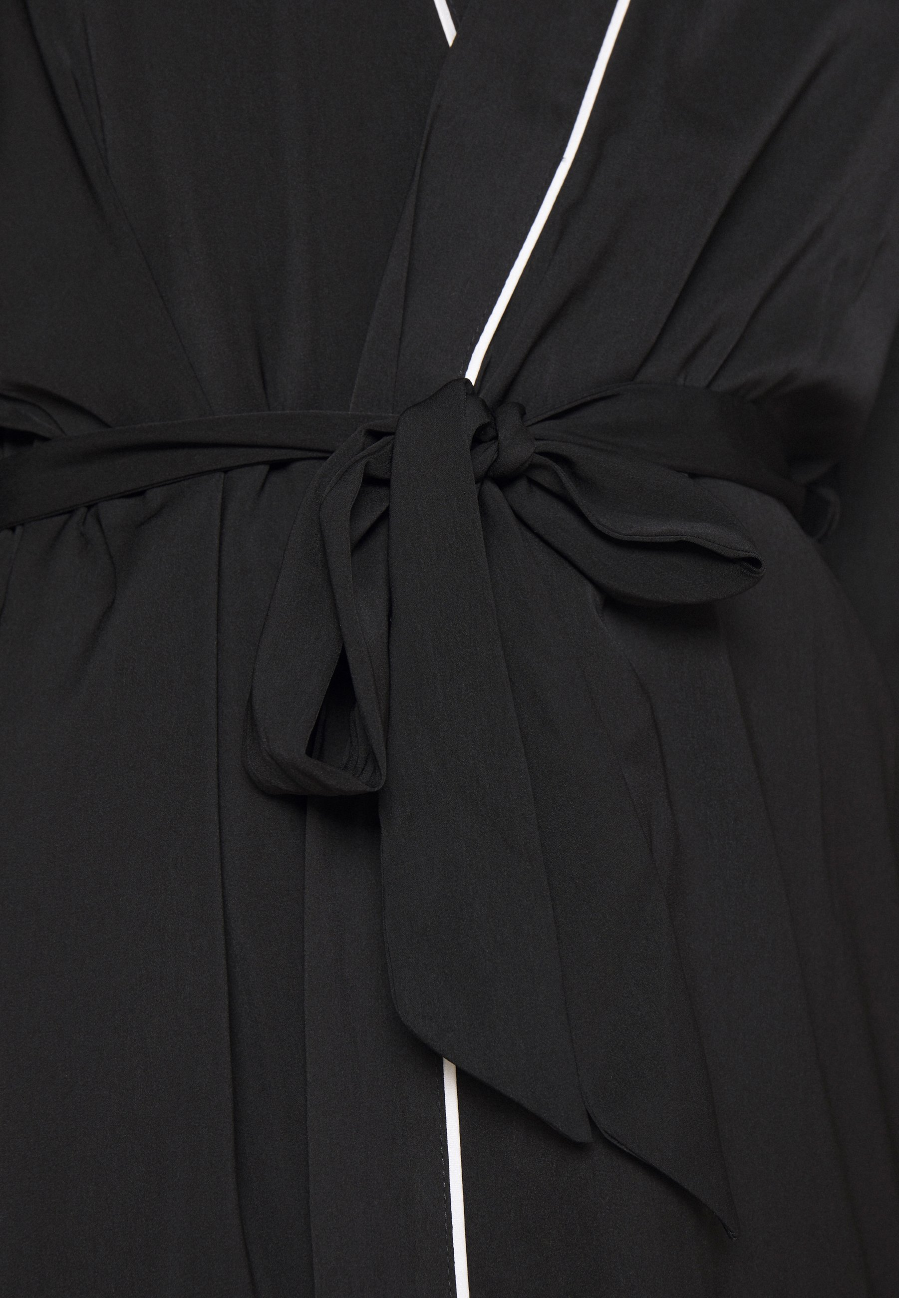 Damen AMANDA DRESSING GOWN  - Bademantel
