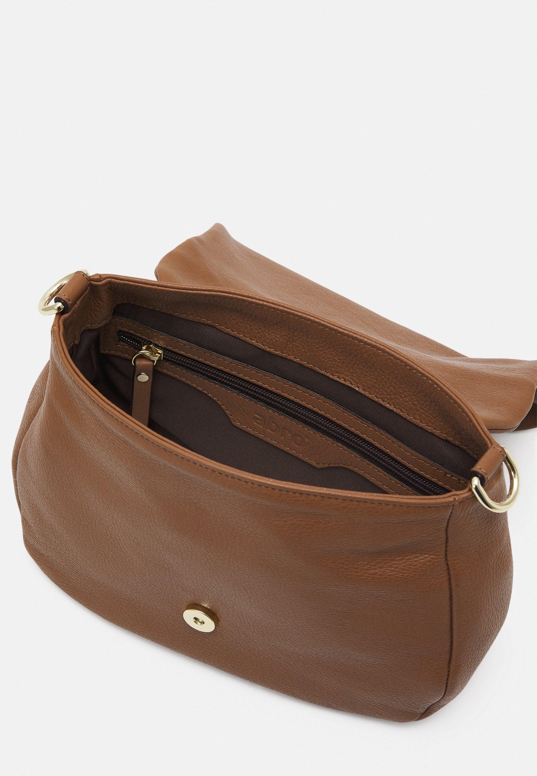 Women SCHULTERTASCHE TEMI MEDIUM - Handbag