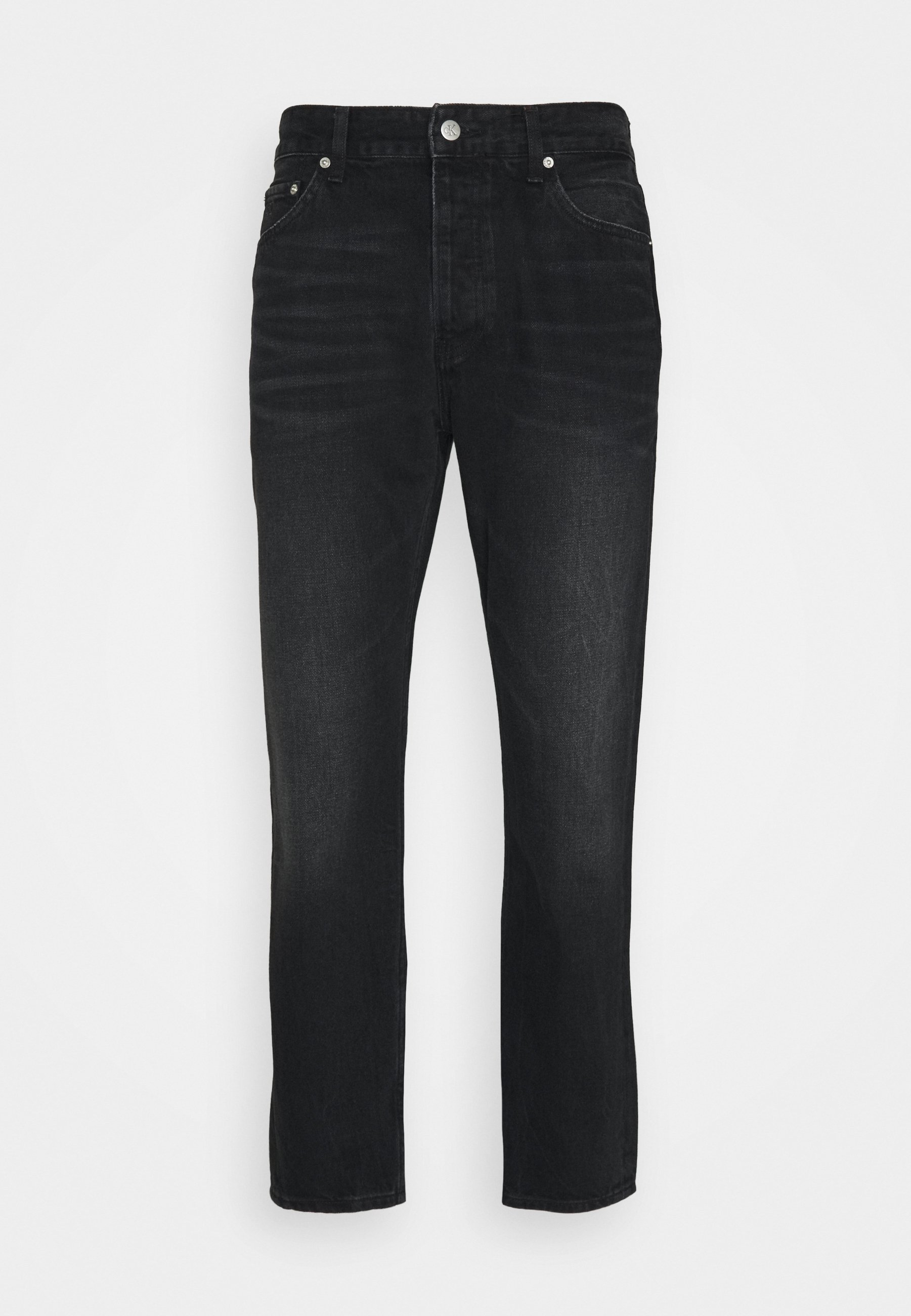 Men DAD JEAN - Relaxed fit jeans