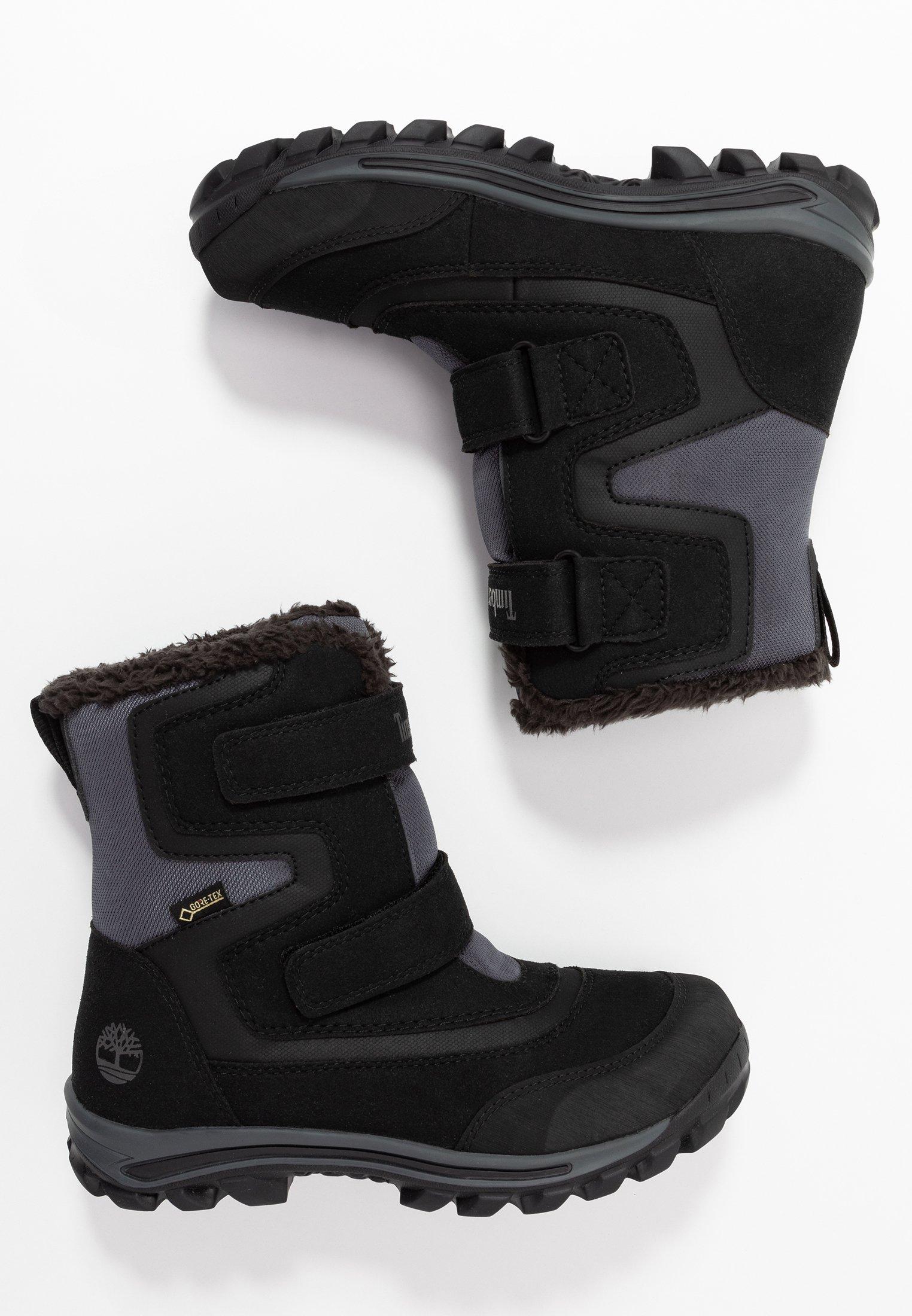 Köp Stövlar från Molo för Barn Online | FASHIOLA.se