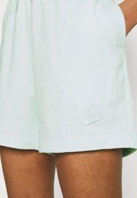 Nike Sportswear - Short - barely green - 3
