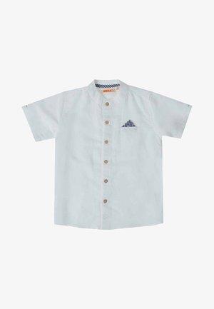 Shirt - blanco