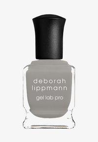 Deborah Lippmann - HOPE SPRINGS ETERNAL COLLECTION - GEL LAB PRO - Nail polish - when doves cry - 0