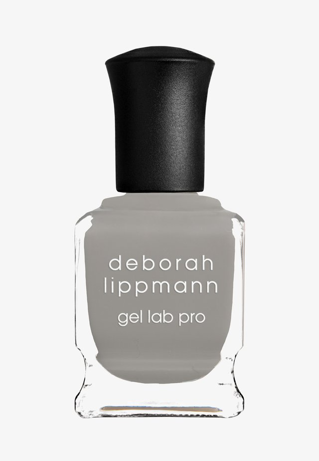 HOPE SPRINGS ETERNAL COLLECTION - GEL LAB PRO - Nagellak - when doves cry