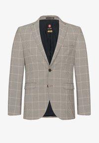 CG – Club of Gents - Suit jacket - beige - 0