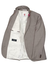 CG – Club of Gents - CG PATRICK - Blazer jacket - grã¼n - 4
