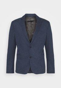 DRYKORN - HURLEY - Suit jacket - dark blue - 5