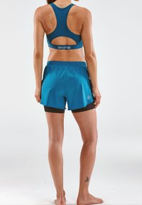 Skins - Sports shorts - teal - 2