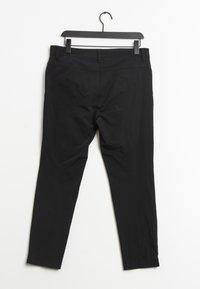 Rosner - Trousers - black - 1