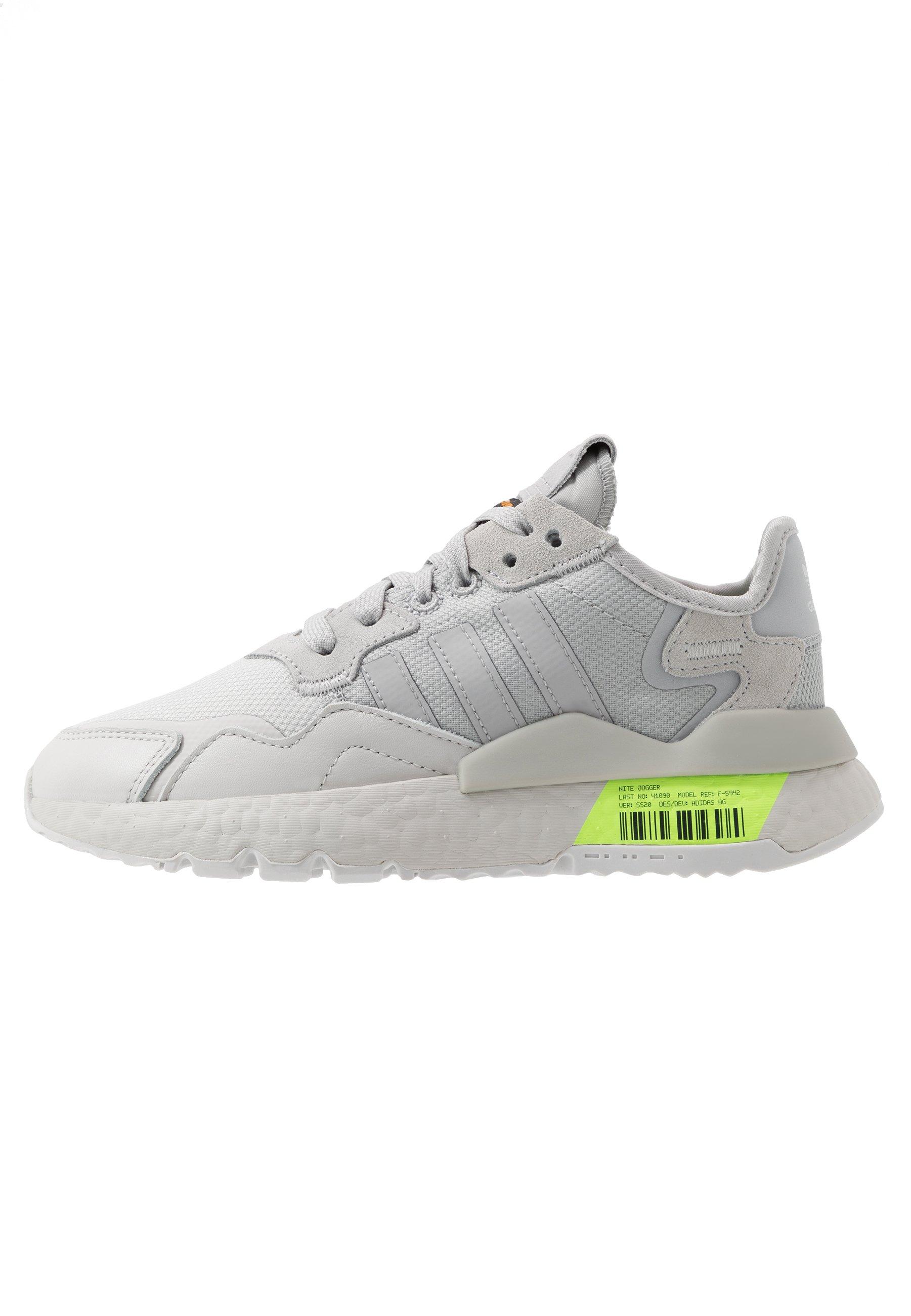 Adidas Nite Jogger | Zalando