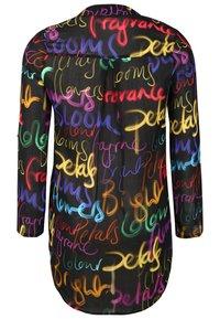 DORIS STREICH - Long sleeved top - multicolor - 1