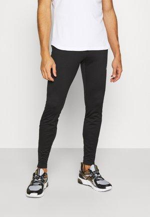 CORE WINTER - Leggings - performance black