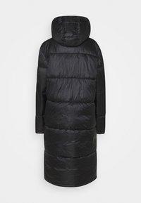 True Religion - Winter coat - black - 1
