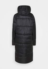 True Religion - Zimní kabát - black - 1