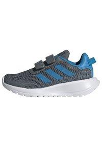 adidas Performance - TENSOR - Neutral running shoes - blue - 8