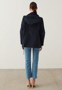 IPEKYOL - Light jacket - navy - 2