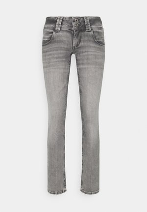 VENUS - Straight leg jeans - denim