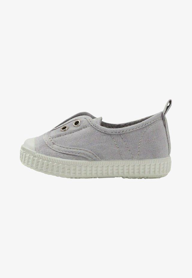 JONCOLS - Sneakers laag - gris