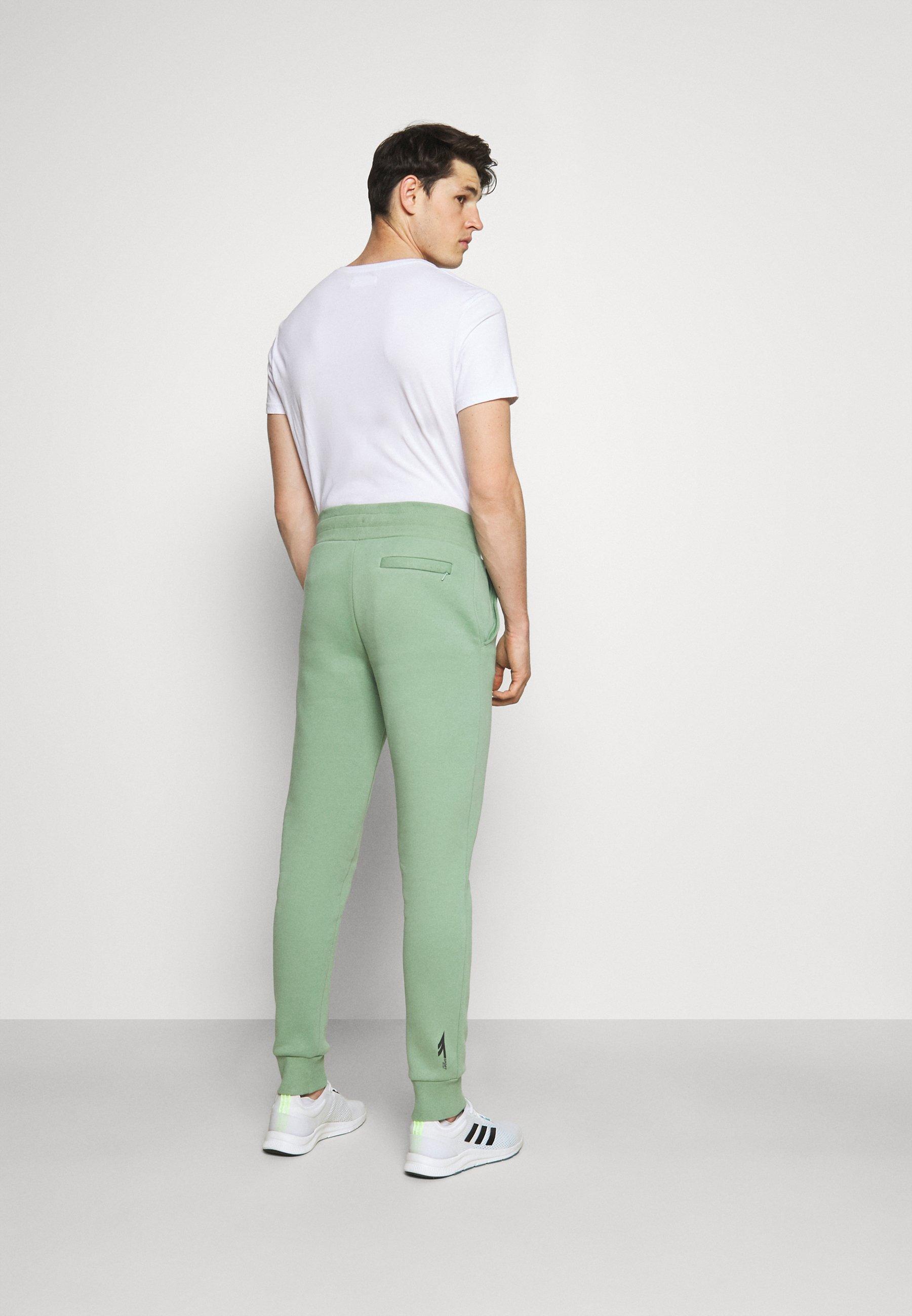 Homme ARCHIE BASIC JOGGER - Pantalon de survêtement