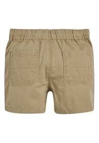 Next - 3 PACK PULL-ON SHORTS - Kraťasy - blue - 2