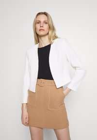 Esprit Collection - Blazer - off white - 0