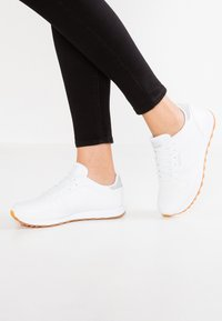 Skechers Sport - Trainers - white - 0