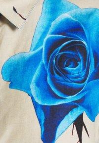 Paul Smith - WOMENS - Blouse - blue/navy - 2