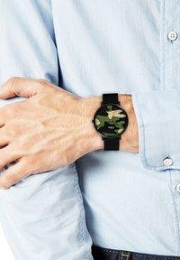 s.Oliver - UHR ARMBANDUHR - Watch - mehrfarbig - 1