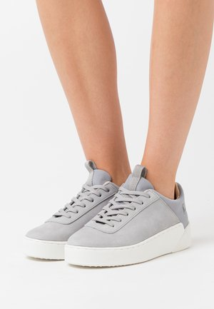 MULLET  - Trainers - regular grey