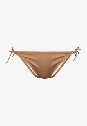 KARA BOTTOM - Bikiniunderdel - monks robe