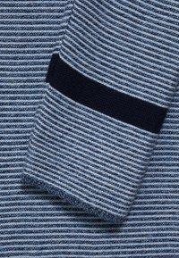 Cecil - MOULINÉ - Jumper - blau - 4