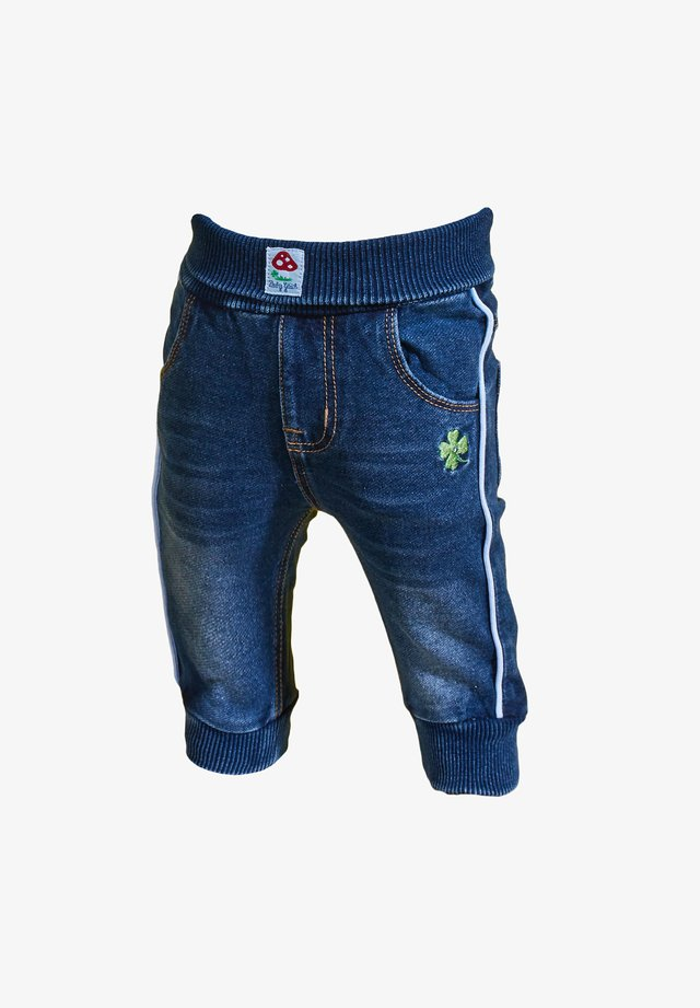 Relaxed fit jeans - original