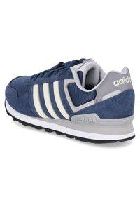 adidas Originals - Trainers - blau - 1